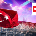 Why did XTB leave Turkish Forex market? SPK to blame?
