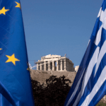 Will EU unblock Greek bailout before Europe 2017 elections?