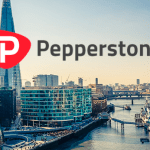 Pepperstone Expands its Global Presence by Acquiring CySEC License
