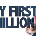 How to turn $500 into $1 Million in a year via Forex, Yes it is possible!