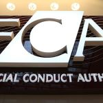 Updated FCA MiFID II implementation rules
