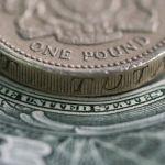 13th Oct 2014 AUD/USD Analysis
