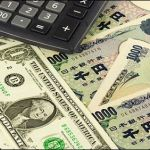 3/12/14 USD/JPY continues to climb as the 7 year high is attained.
