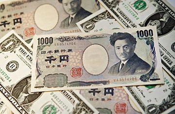 23 Sept 2014 USD/JPY Analysis