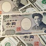 5th Nov 2014 USD/JPY Analysis