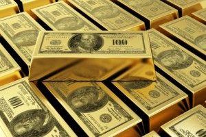 23 Sept 2014 XAU/USD Gold Analysis
