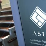 Australia ASIC Brokers warning: LCG clone and other scams exposed