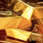 10/06 - Gold hits high at 1,183