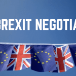 Brexit trigger today: Who will be key Brexit negotiators?