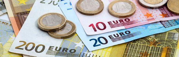 25 Sept 2014 EUR/USD Analysis