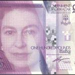 17th Oct 2014 GBP/USD Analysis