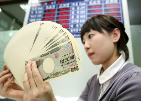 2 Oct 2014 USD/JPY Analysis