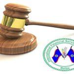 Belize regulator IFSC Forex Brokers warning