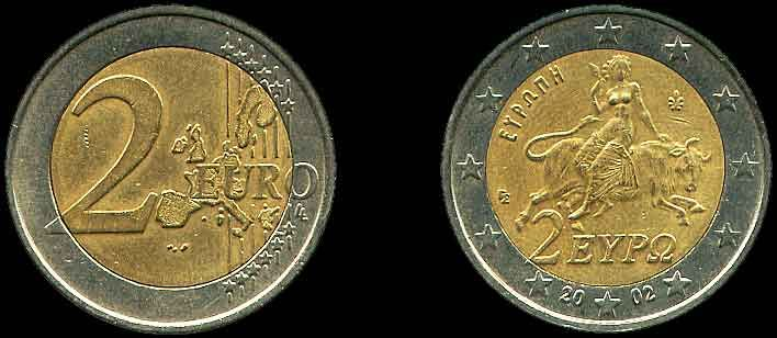 23rd Oct 2014 EUR/USD Analysis
