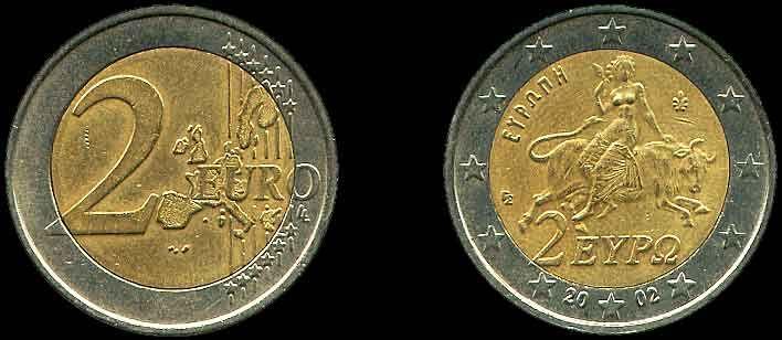 26 Sept 2014 EUR/USD Analysis