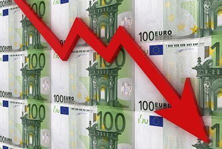 6th Nov 2014 EUR/USD Analysis