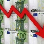 02/01/2015 EURUSD starts the new year lowest in 3 years