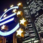 13 Oct 2014 EUR/USD Analysis