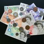 6th Nov 2014 GBP/USD Analysis