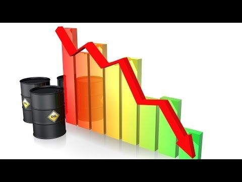 13th Oct 2014 Light Crude Oil Analysis