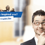 #JustTradeLike Professional trader: Nominate your candidate!