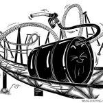 14th Oct 2014 Light Crude Oil Analysis