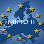 Should there be any MiFID II asset manager concern?