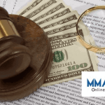 Is Dubai MMA Forex scam back in business? Why now?