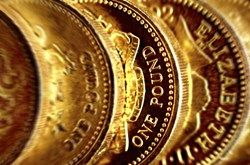 10th Nov 2014 GBP/USD Analysis