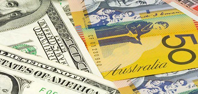 30th Oct 2014 AUD/USD Analysis