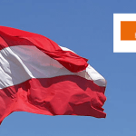 Austrian Authority Blacklists Unregulated Cryptocurrency Brokers