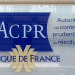 ACPR annual report reveals shocking Binary Options and Forex fraud in France
