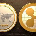 9 simple Ripple coin digital currency facts