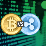 Ripple and Bitcoin comparison: 5 Key differences