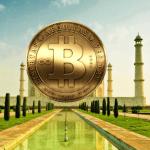 Will India shut down bitcoin exchanges?