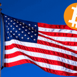 USA Cryptocurrency regulation - top 5 US states