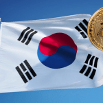 Bitcoin in South Korea will be legal