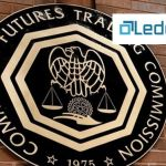US CFTC grants Bitcoin trading platform LedgerX LLC DCO License