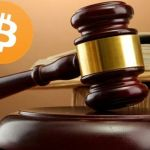 US authorities accuse Russian man of $4 bln Bitcoin laundering scheme