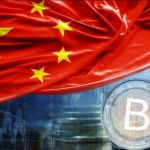 Two Biggest Chinese Bitcoin Exchanges stop Cryptocurrency Trading Services