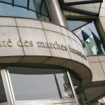 French regulator AMF ICO regulation dilemma highlighted
