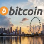 Singapore Bitcoin Companies Hit by Bank Account Closures