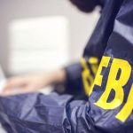 Google involves in US FBI binary options investigation