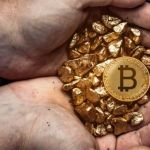 Bitcoin Gold Price Prediction: Correction on the way?