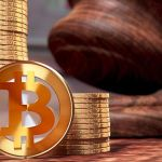 State Bank of Vietnam bans cryptocurrency