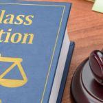 Will Tezos ICO class action lawsuit impact ICO market?