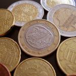 30/01/15 EURUSD resisted at 1.132