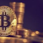 Bitcoin price breaks $11000 for the first time