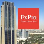 Edward Anderson Interview: FxPro Global Markets MENA soft launch