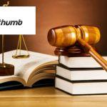 Bitcoin exchange Bithumb faces class action lawsuit